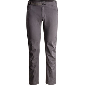 Black Diamond M's Credo Pant Slate